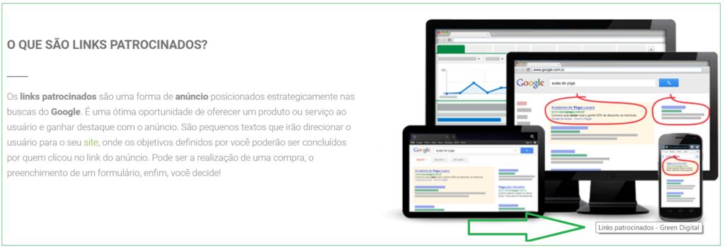 SEO - exemplo de image tag