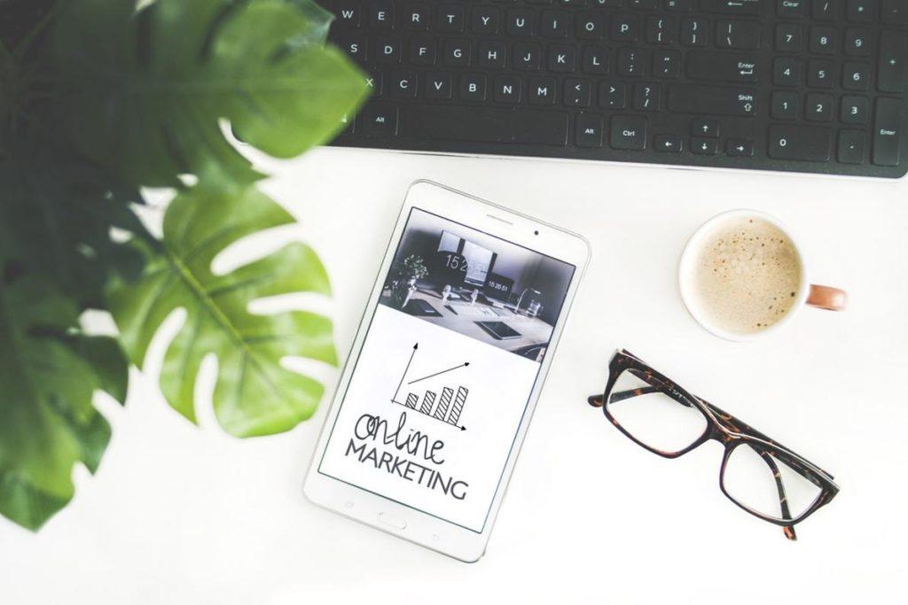 Marketing Digital para Iniciantes - guia completo
