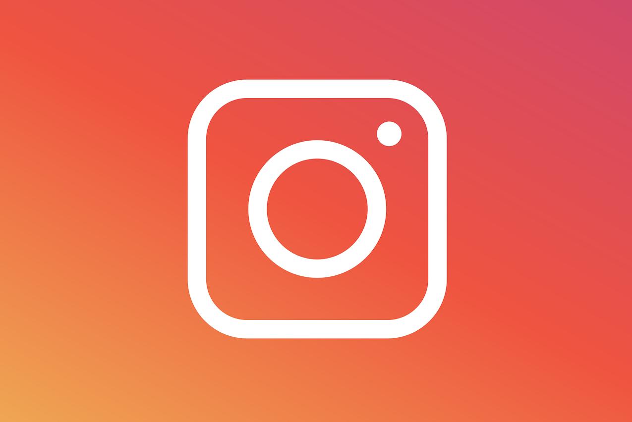 10 segredos para aumentar seu engajamento no instagram em 2019-infografico-header