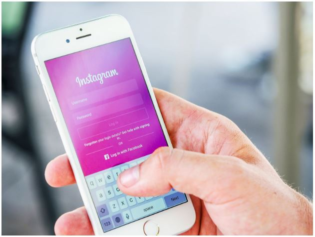 Guia de Venda de produtos no Instagram