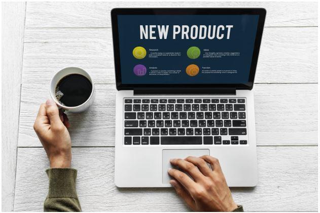 novas estratégias de marketing de conteúdo