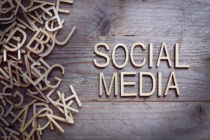 Redes sociais em 2020: 6 tendências