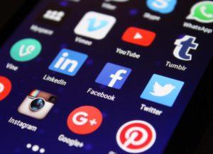 5 razões para especializar o gerenciamento de redes sociais da sua empresa