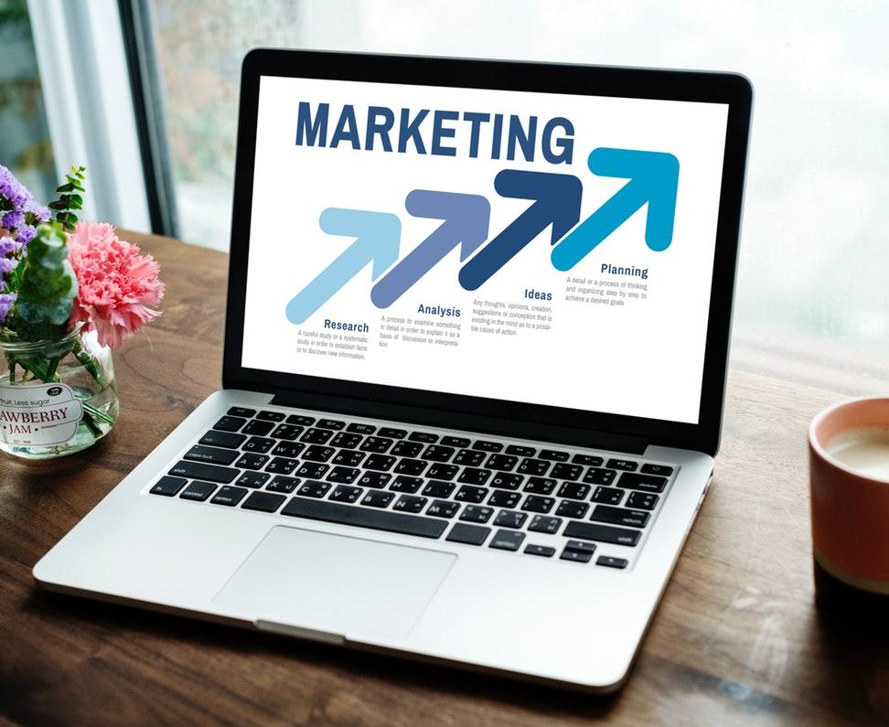 Como Implementar Automação de Marketing?