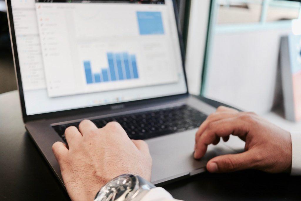 Analytics para inbound marketing