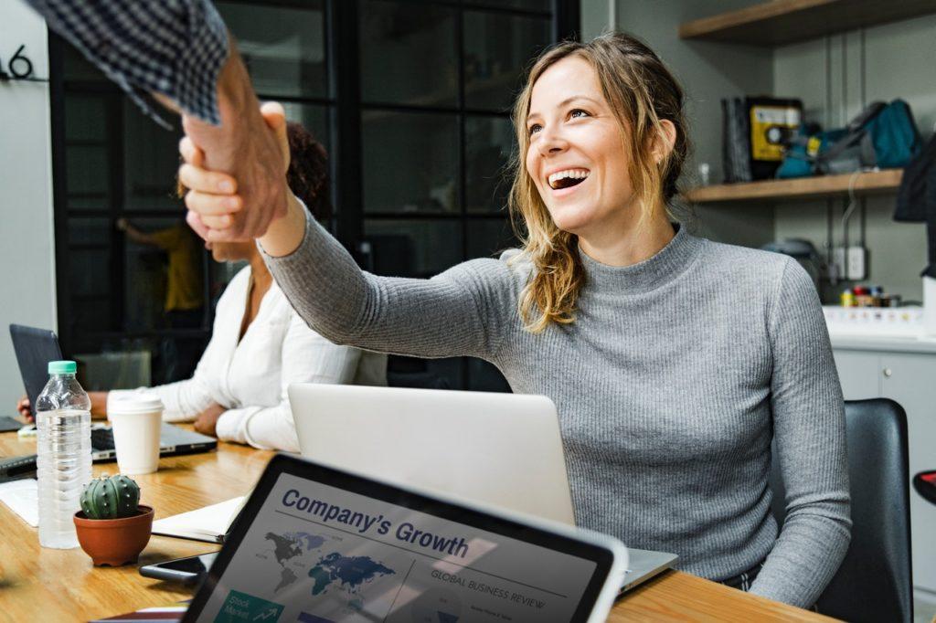 Vantagens do Marketing Digital para Pequenas Empresas