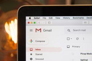 Como criar ótimos assuntos de e-mail marketing