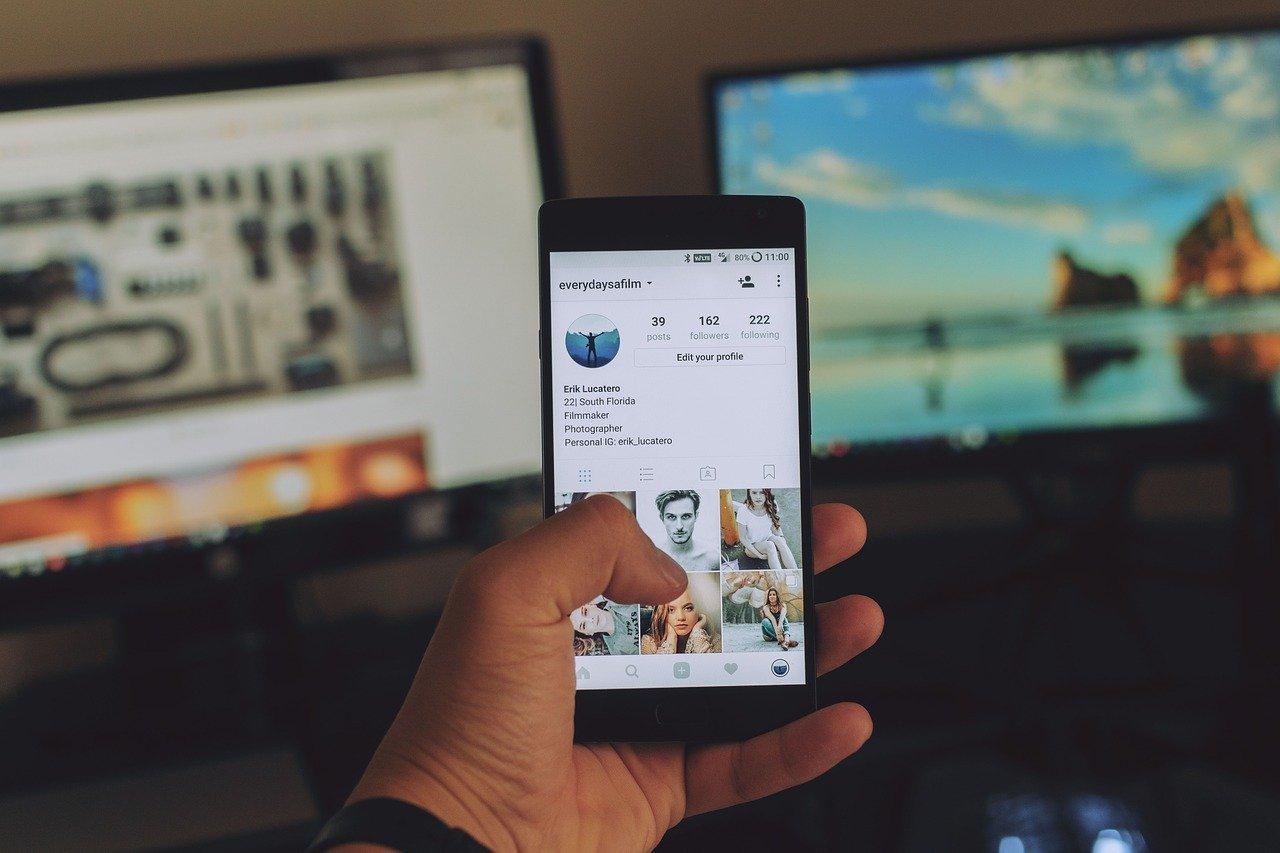 8 formas de turbinar suas redes sociais em menos de uma hora