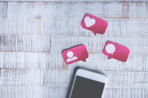 Pensando em comprar seguidores no Instagram? Confira razões para esquecer essa ideia